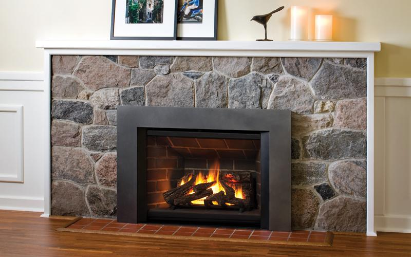 Home Amp Hearth