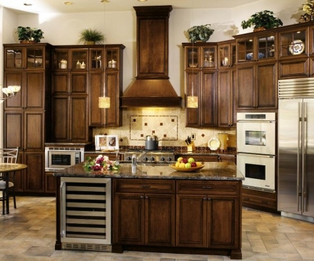 Home & h | Kitchens Umber Kitchen Cabinets on java glaze cabinets, wood stain for maple umber cabinets, java maple cabinets, beautiful kithen umber stained cabinets,