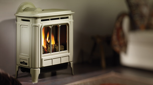 Home Amp Hearth Gas Stoves 2