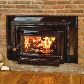 Home hearth wood inserts hearthstone wood inserts teraionfo