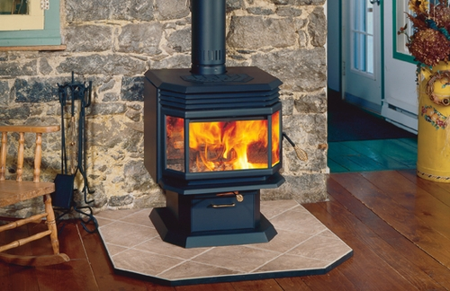 Home Amp Hearth Wood Stoves 3