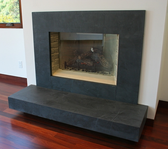 Click Here for more info» - Home & Hearth Fireplace Surrounds