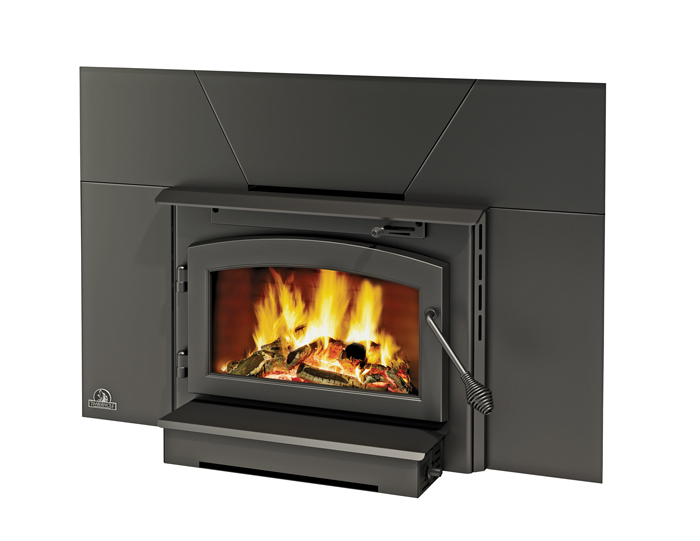 Home Hearth Wood Inserts