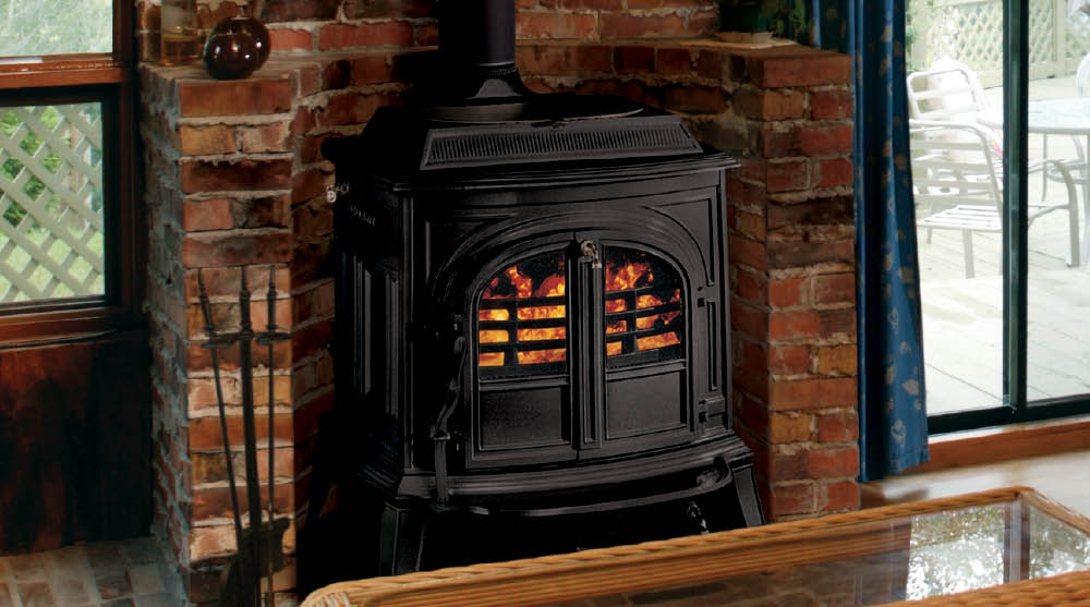 Home And Hearth Coal Stoves